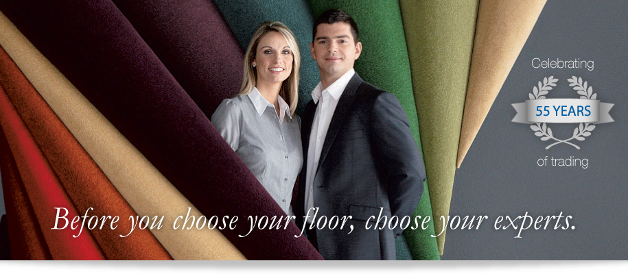 welland flooring